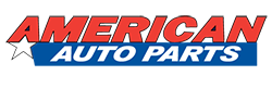 Certified Transmission is proud to be associated with American Auto Parts in Omaha NE.