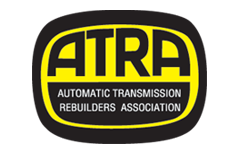 Certified Transmission is an ATRA automatic transmission shop serving the greater Gladstone area.